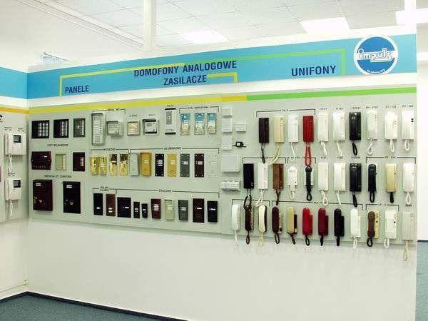 Galeria telefonów 3
