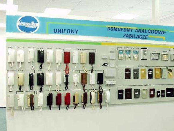 Galeria telefonów 4