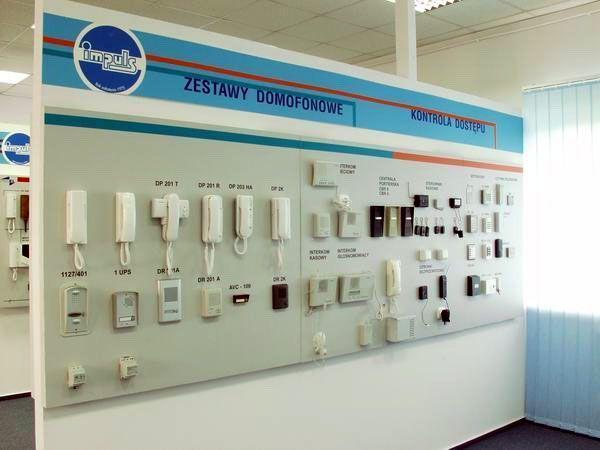 Galeria telefonów 5