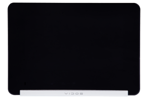 M690B-S2-1