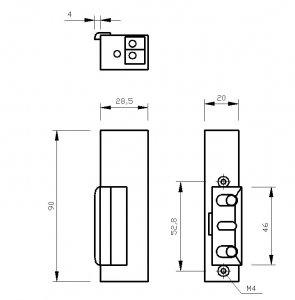 R3L-wymiary