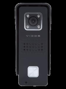 S6 – Stacja bramowa wideodomofonu 2