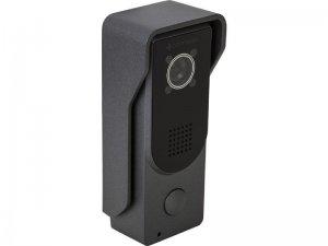 Zestaw wideodomofonowy Z1 k
